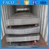 ms sheet metal ! thin metal sheet ar600 steel platemild steel plates