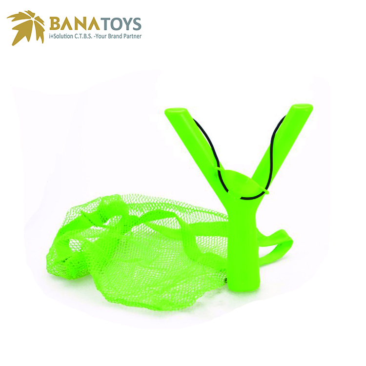 Water Balloon Bomb Hunting Slingshot for Kid Toy