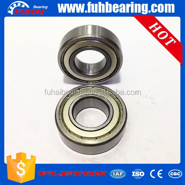 Factory Customize Cheap High quality Z809 ball bearing price