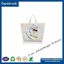 Wholesale cheap shopping bag folding nylon foldable shopping bag