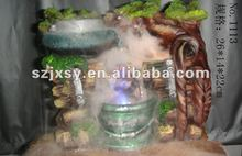 2012 hot-selling hand craft water fountain