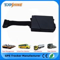 mini RFID fuel sensor two way location vehicle motorcycles GPS tracker