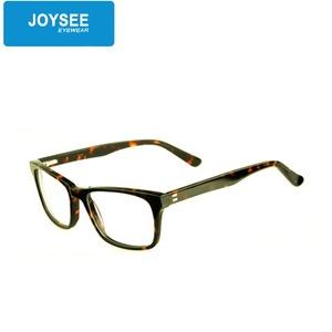 27491b3e03 Wenzhou Wholesale 2016 Design Brand New Model Fashion Prescription Avrtate  Spectacle Eyewear Optical Glasses Frame