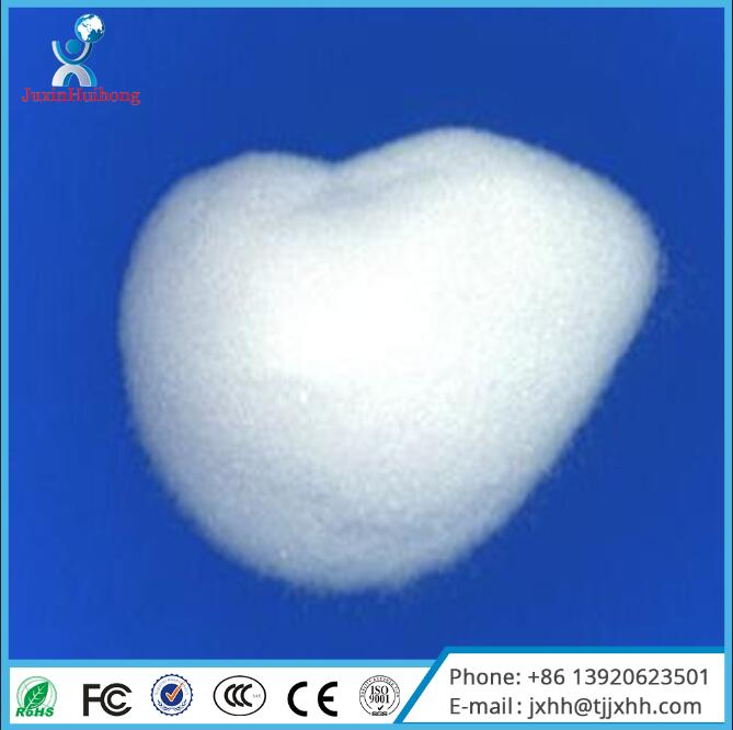 China Sodium sulphate Manufacturer Textile raw material 99%min/Sodium sulphate Anhydrous