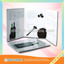 Hardcover&softcover,book printing services