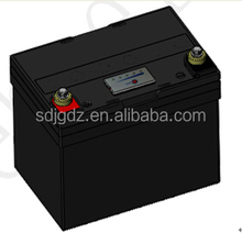 12V45Ah Lithium ion Battery; Lead-acid Replacement; Solar; Energy Storage; Electric; Carts; Scooter; Motorcycle 14.8V45Ah Li ion