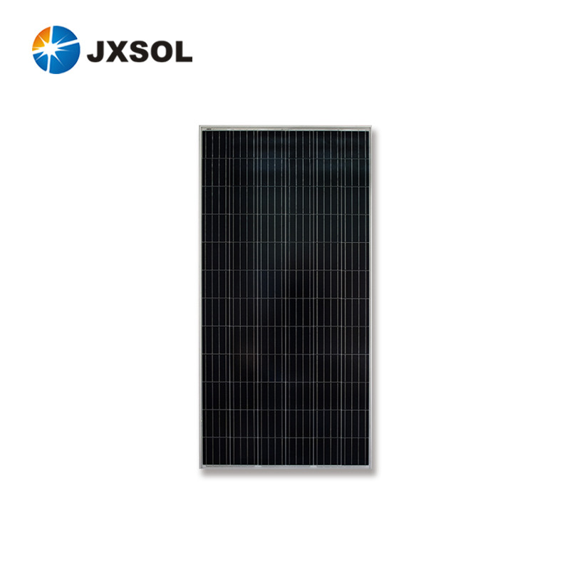 A grade 315 watt photovoltaic sun poly solar panel