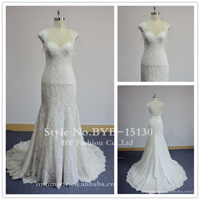 2016 hot sale sexy silver full sequin big bow accent for Silver wedding dresses for sale