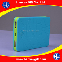 Manual for Power Bank Battery Charger, Ultra Slim Mobile Power Bank for Huawei