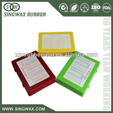 china manufacture tyre repair kit with lower price