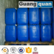 Bulk Sales Low Price Formic Acid