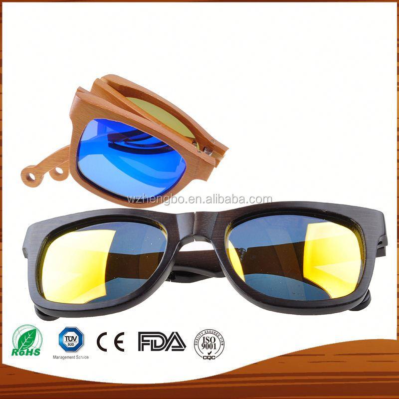 Sun Gear Sunglasses  result 7 suppliers of sun gear sunglasses manufacturer for sun