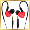 Promotional Earphone Wireless Bluetooth Headset Earbuds