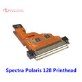 For large format printers solvent base Spectra SL-128 80pl AA print head