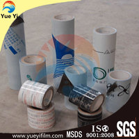Pe Surface Protection Film