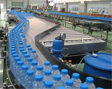 Factory price spring water park bottling equipment for sale