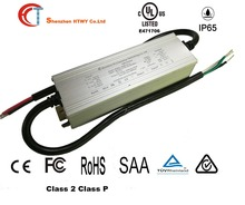 HTUD1-100W-01-41 100W led Constant current power driver IP65 waterproof c ul approved