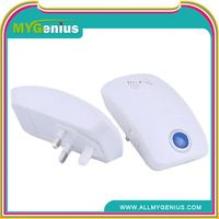Ultrasonic pest mosquito insect repeller ,H0Tpn indoor electronic insect killer