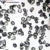 Mono Synthetic Rouch Small Size Nickel Coated Diamond
