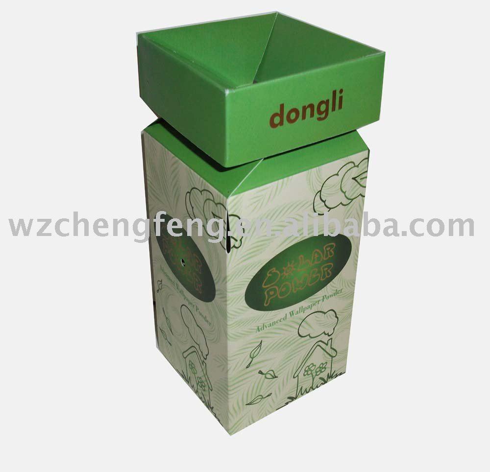 2014 Personnalis Bo Te D 39 Emballage De Bonbons Caisses D 39 Emballage Id De Produit 221911374