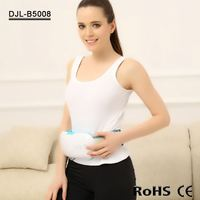 2016 Rohs And Ce 2 In 1 Slim Belt For Women After Pregnancy