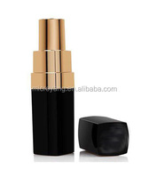 Rouge coco shine plastic lipstick power bank 3000mah