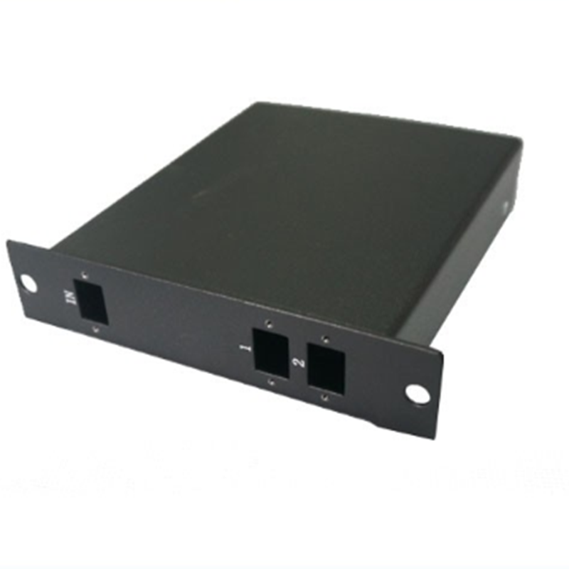 customize Metal Case for Various Chassis