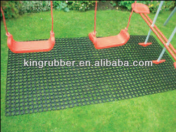 Outdoor Playground Mat Non Slip Rubber Safety Mat Buy