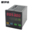 FH7-6CRRB digital counter 90-260v AC-DC(MYPIN)