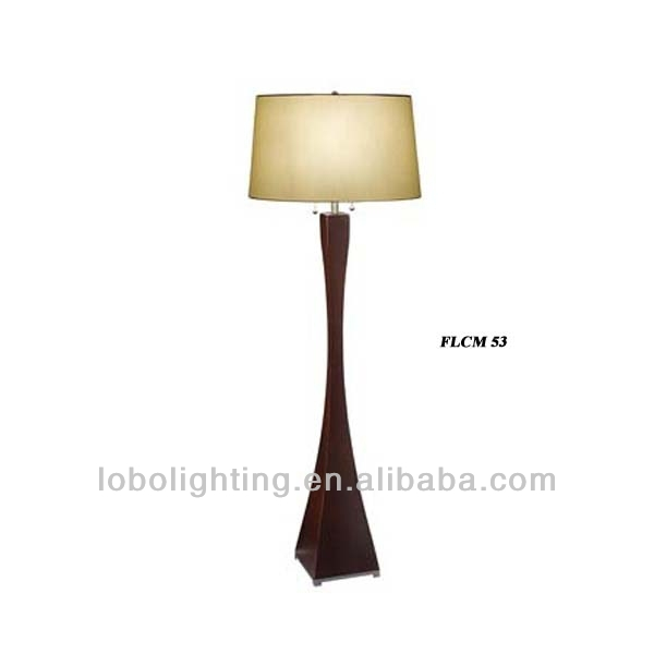 hotel lighting deck recessed floor lighting/standing lights for living rooms/task floor lamp