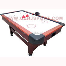 Indoor Sports Electronic Air Hockey Sports Game Table