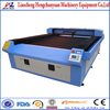 co2 laser cutter machine for acrylic,wood,mdf,plywood