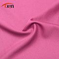 wholesale double jersey fabrics knitted sports fabric weft fabric