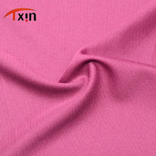 wholesale knit 100 polyester double jersey fabrics