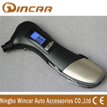 150 PSI Pressure Mini Tyre Pressure Gauge With Emergency Tool