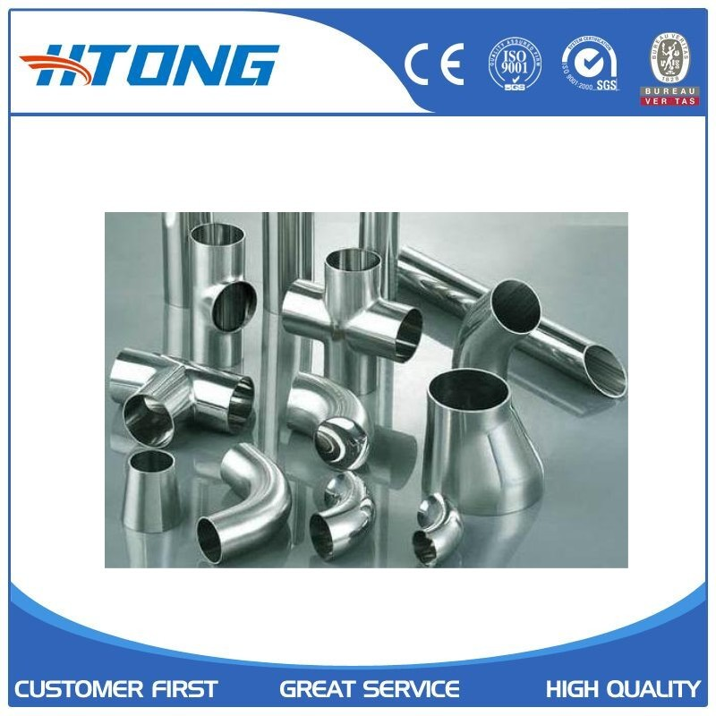 stainless steel fitting male coupling 304