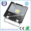 IP65 led project light,high quality led flood light, 70w led floodlight