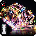 Best Selling Items Remote Control LED Battery Operated Timer Wedding Hall Decoration Lighting