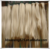 Natural horse hair used for mattress, sofa, filling material, raw and processed,good quality