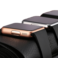 Hot sell bluetooth smart watch phone with camera and sim card bluetooth bracelet smart telephone
