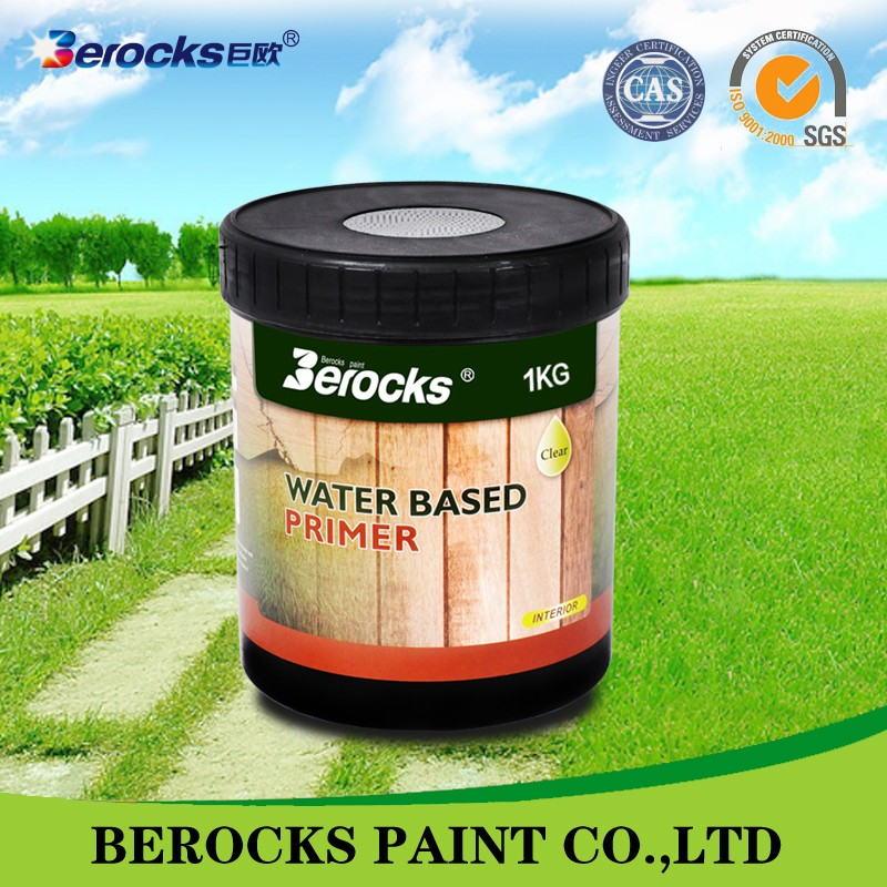 wood paint primer furniture clean protection paint spray coating, water based liquid coating