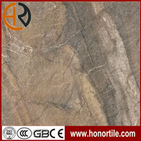 Interior stone Tile with AAA graed quality