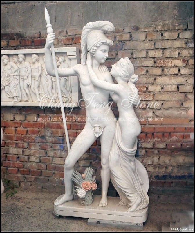 [Imagem: Handcarved-famous-nude-statues.jpg]