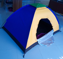 waterproof military tent canvas fabric camp let trailer tent for sale camp tent military used