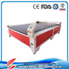shenhui laser foam board laser cutting machine
