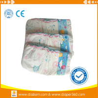 2016 sleepy cloth baby diapers bag manufacturers in china with machine prices