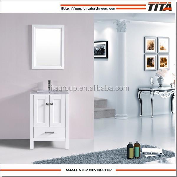 illuminated mirror cabinets bathroom basins glass vanity