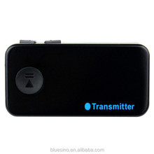 Specialized bluetooth adapter 3.5mm audio jacker