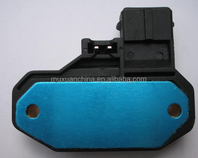 IGNITION CONTROL <strong>MODULE</strong> for CITROEN PEUGEOT OE NUMBER 594555 97531304 5945.45 5945.55