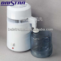 CE Approved 4L Electric Water Distiller Home